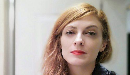 Ognjenka Lakićević: Kao rođendanska proslava na koju niko nije došao 9