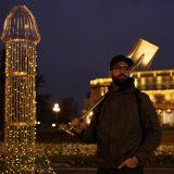 Andrej Josifovski alias Pijanista: Vlada mrak, a doba je zlatno 13