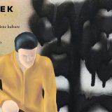 Novi broj magazina nezavisne kulture Manek 4