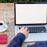 Većina Kanađana zaposlena od kuće produktivna kao u kancelariji 9