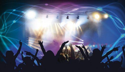 Muzički festival Koačela ponovo otkazan zbog straha od širenja virusa 11