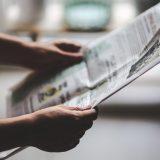 Dodeljena sredstva za sufinansiranje medijskih projekata u Novom Pazaru 12