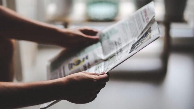 U Kragujevcu raspisan prvi konkurs za sufinansiranje medijskih sadržaja od javnog značaja 1