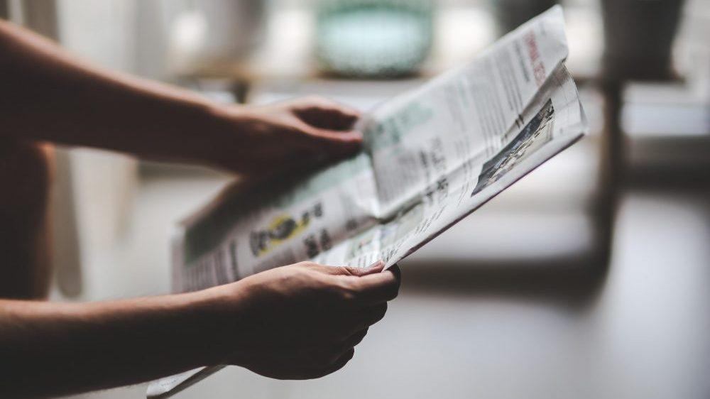 Ministarstvo kulture i informisanja osuđuje učestale napade na novinare i medije 1