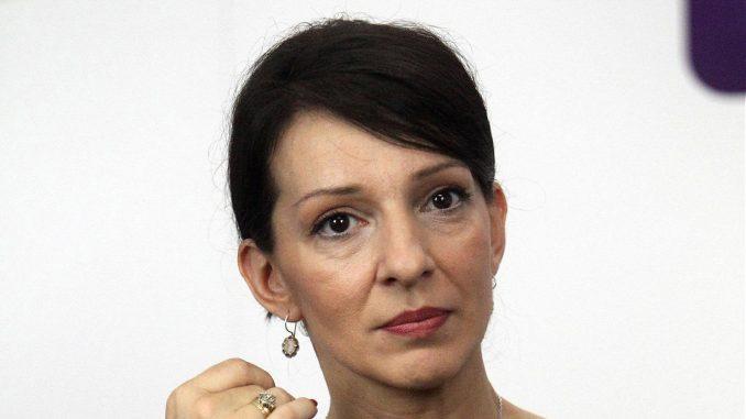 Marinika Tepić: Promenila sam samo jednu stranku više od Vučića 4