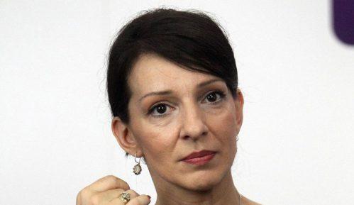 Marinika Tepić: Promenila sam samo jednu stranku više od Vučića 13