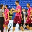 Jovanović: Pobedila je ekipa koja je uspela da nametne svoj ritam igre 8