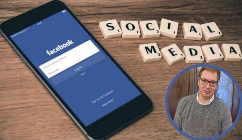 Šta smo sve u 2020. saznali na društvenim mrežama? 4