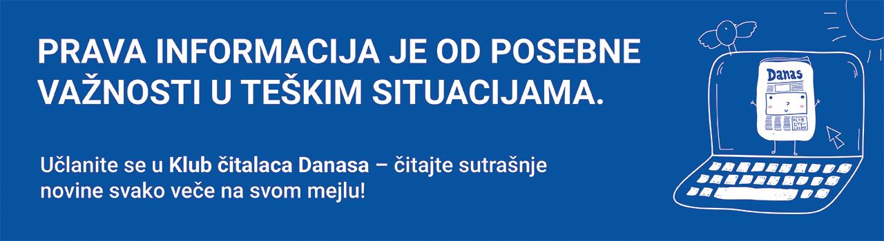 Obraćanja Vučića najgledanija na domaćim televizijama u 2020. godini 2