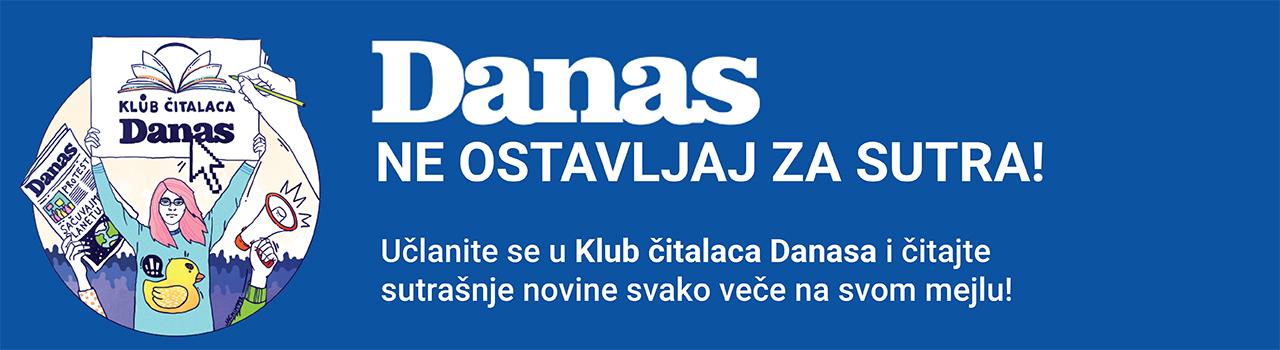 Među najboljim istraživačima u svetu i 49 naučnika iz Srbije 2