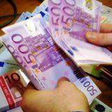 Iz budžeta Srbije izdvojeno više od 357 miliona dinara za finansiranje mera aktivne politike zapošljavanja 10