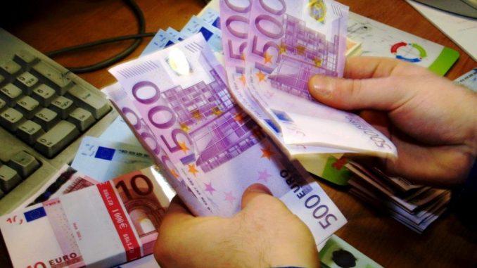 Rok za podnošenje izjave o prihvatanju pomoći iz budžeta privrednicima ističe danas 3