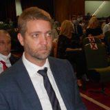 Gradonačelnik Kragujevca: Preduzete preventivne mere zbog padavina 13