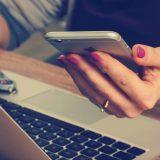 Glavne banke u Australiji prijavile prekid onlajn usluga 13