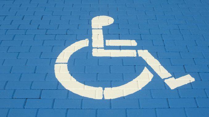 Jedna milijarda ljudi ili 15 odsto svetske populacije ima neki oblik invaliditeta 6