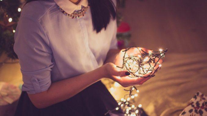 Kako i gde će javne ličnosti dočekati Novu godinu? (ANKETA) 4