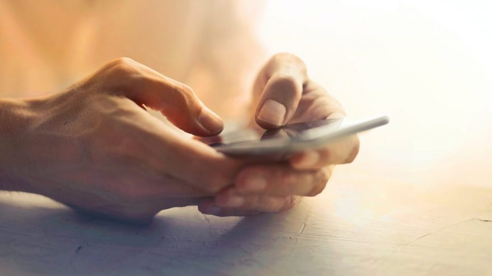 Agresivna komunikacija na internetu je ogledalo našeg društva 2