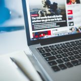 Kako mediji podstiču agresivnost i govor mržnje u onlajn raspravama 2