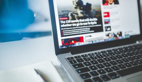Kako mediji podstiču agresivnost i govor mržnje u onlajn raspravama 6