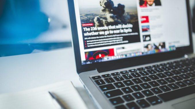 Kako mediji podstiču agresivnost i govor mržnje u onlajn raspravama 1