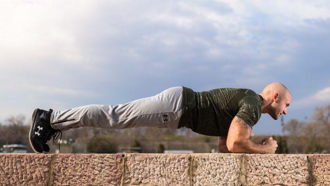 Kako ojačati mišiće ishranom? 6