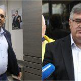 Vukadinović: Izjava Đukanovića upozorenje da nema popuštanja opoziciji 14