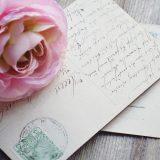 Ljudi sve manje šalju čestitke, razglednice i pisma (ANKETA) 7