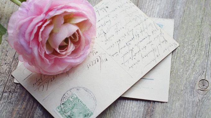 Ljudi sve manje šalju čestitke, razglednice i pisma (ANKETA) 1