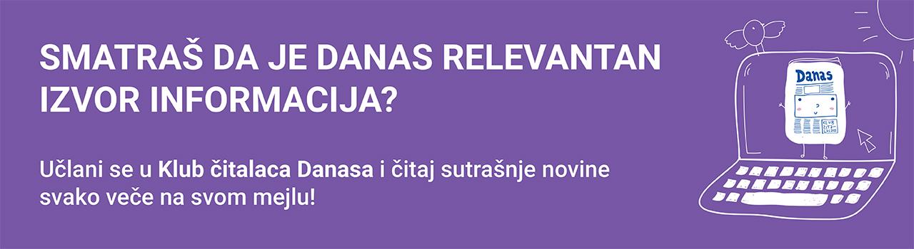 Branko Ružić: Cilj je da što više dece bude u školi 2