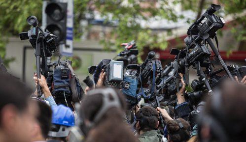 CRTA: U izveštavanju mediji naklonjeniji Rusiji i Kini nego EU i Americi 7