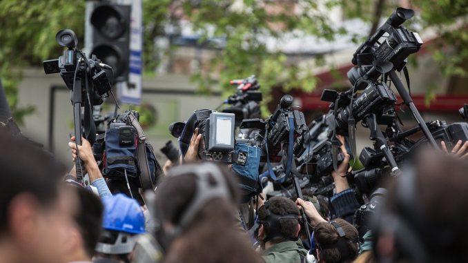 CRTA: U izveštavanju mediji naklonjeniji Rusiji i Kini nego EU i Americi 5