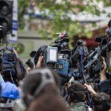 Štrajk zaposlenih na Euronews zbog najavljenog ukidanja radnih mesta 7