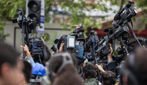 CRTA: U izveštavanju mediji naklonjeniji Rusiji i Kini nego EU i Americi 6