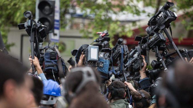 Štrajk zaposlenih na Euronews zbog najavljenog ukidanja radnih mesta 1