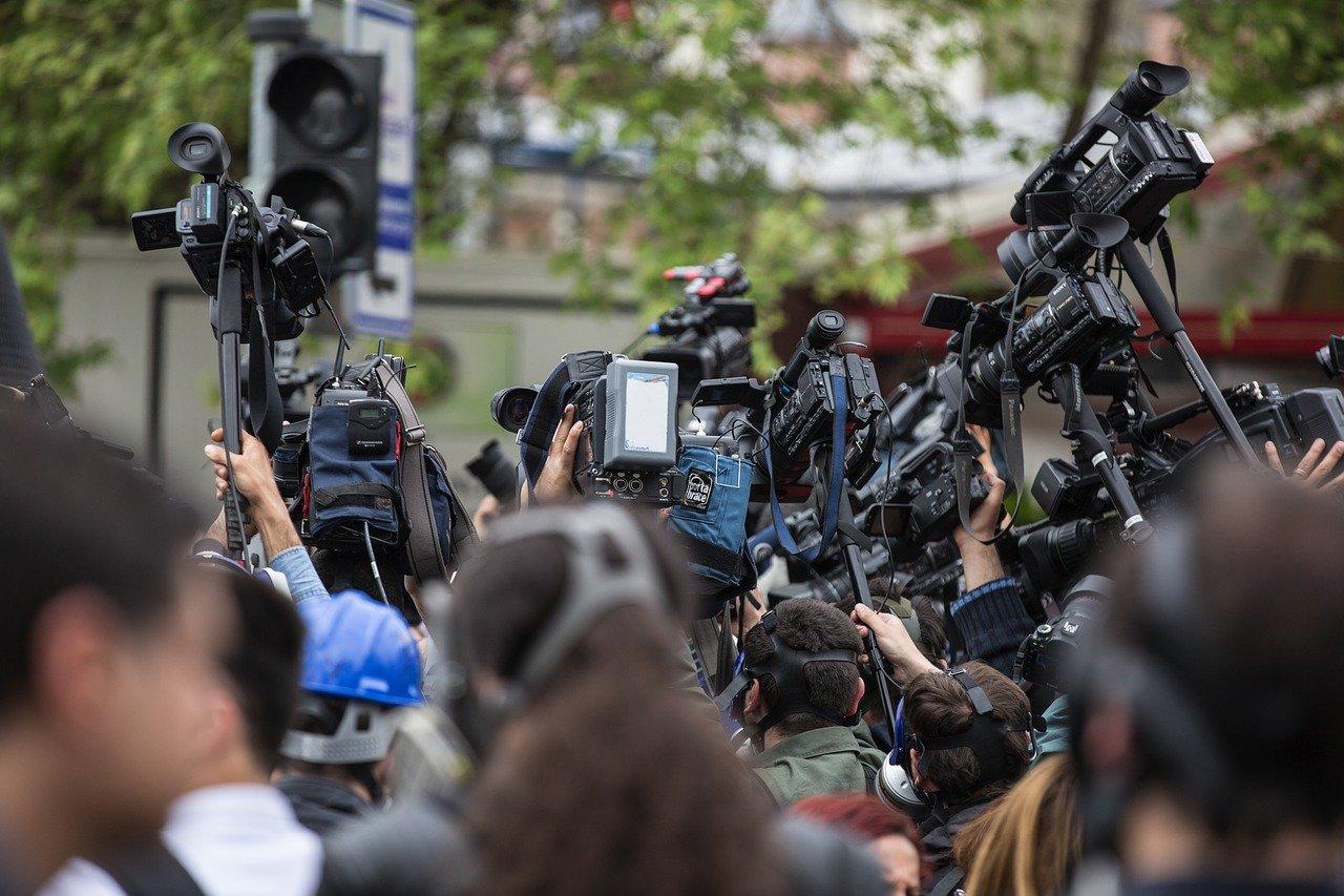 Leksikon medijske pismenosti 2