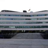 SDA optužila Srbiju za uzurpatorske atake na resurse u BiH i traži sankcije za Dodika  13