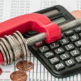 Privrednici: Elektronska fiskalizacija dodatno opterećenje za one koji posluju legalno 10