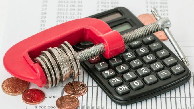 Udruženje Zaštitnik preduzetnika i privrednika: Degradirani smo, kažnjavaju nas za najmanji prekršaj 3