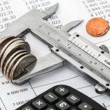 Deficit budžeta Srbije za sedam meseci ove godine 39,6 milijardi dinara 4