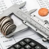 Poreska uprava: Rok za izjavu o prihvatanju isplate direktnih davanja ističe 5. maja 12