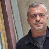 Sergej Trifunović: Umetnost me spasava od ludila politike 7