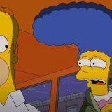 Više od tri decenije Simpsonovih, najdugotrajnije animirane serije 9