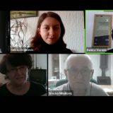 Izveštavanje o zločinima je novinarska obaveza i dužnost (VIDEO) 4