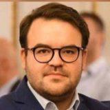 Stefan Jovanović: Vlast bi mogla da opstruira dijalog o izbornim uslovima 4