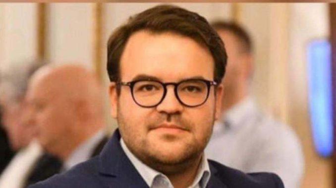 Stefan Jovanović: Vlast bi mogla da opstruira dijalog o izbornim uslovima 3