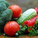 Šta je biofotonska ishrana i zašto je važna za zdravlje? 15