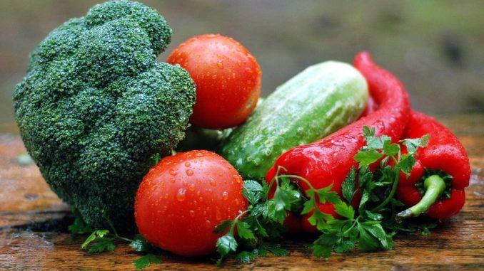 Šta je biofotonska ishrana i zašto je važna za zdravlje? 4