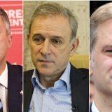 Da li je moguć neizlazak dela opozicije i na sledeće izbore? 14