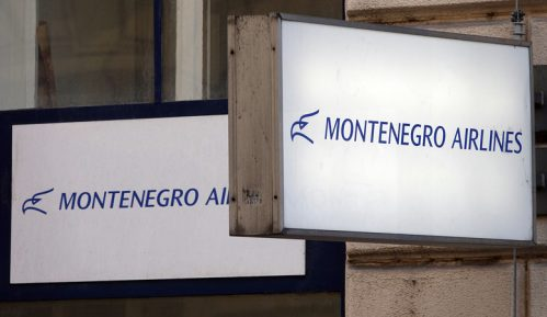Montenegro Airlines obustavlja letove 4