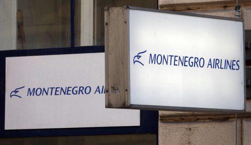 "CG: ""To Montenegro"" - nova avio kompanija 3"